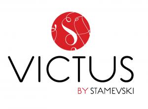 VICTUS by Stamevski